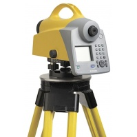 Trimble DiNi 0.7 Electronic Level
