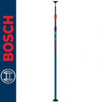 BOSCH BT 350 Telescopic Pole for line lasers