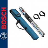BOSCH GIM 60 L Professional Digital Level