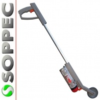 One Wheel SOPPEC Applicator Marking Rod