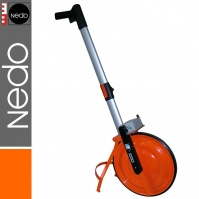 NEDO Super Measuring Wheel