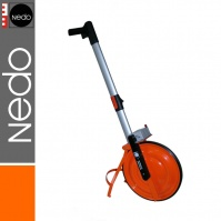 NEDO Super Measuring Wheel 1.0 m
