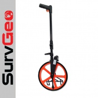 SurvGeo D100 PRO Measuring Wheel