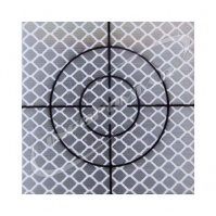 Reflective Target 40x40 mm
