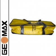 GEOMAX Transport Bag For EZiSYSTEM