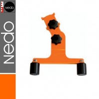 NEDO Track Guide, only for model no. 702111