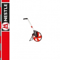 NESTLE Lightweight Measuring Wheel