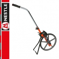 NESTLE Professional Precise Measuring Wheel 0.05%