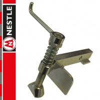 NESTLE Hook For Drainage, for manhole cover lifter