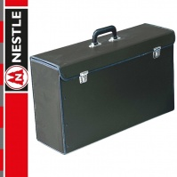 NESTLE Measuring Wheel Transport Bag - rigid