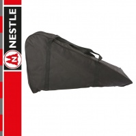 NESTLE Measuring Wheel Transport Bag