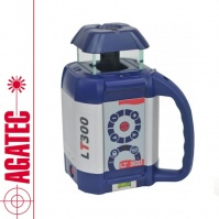 AGATEC LT300 Rotating Laser Level