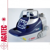 AGATEC A510G Rotating Laser Level