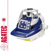 AGATEC A510S Rotating Laser Level