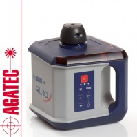 AGATEC RL110 Rotating Laser Level