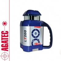 AGATEC LT200 Rotating Laser Level