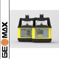 GEOMAX Zone 50 A Rotating Laser (without remote control)