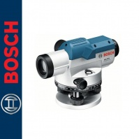 BOSCH 20D Optical Level