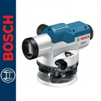 BOSCH 20G Optical Level