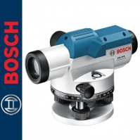 BOSCH 26D Optical Level