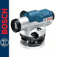 BOSCH 26G Optical Level