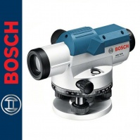 BOSCH GOL 32D Optical Level
