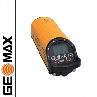 GeoMax QL 125 S. Pipe Level