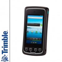 GIS Trimble JUNO T41 X Receiver - Android, IP68