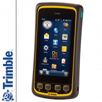 GIS Trimble JUNO T41 X Receiver - Android, IP65