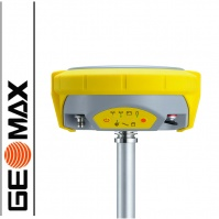 Geomax Zenith 25 Pro GNSS Receiver