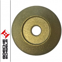 Brass Washer, for PP 10ZSO