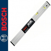 BOSCH DNM 60 L Digital Inclinometer