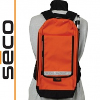 SECO: Large GIS Backpack