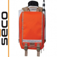 SECO Small GIS Backpack