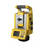 Trimble S3 Total Station