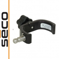 Pole Holder CLAW™ for TSC 2™ controllers and Ranger™ 300X, 500X