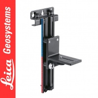 Leica LINO Wall Mount Bracket