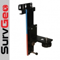 SurvGeo WB-1 Universal Wall Mount