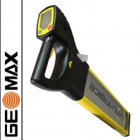 GeoMax Utili-Finder Cables Locator